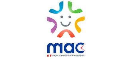 logo mac_2021